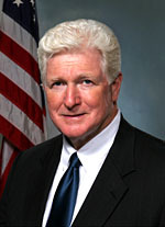 Rep. Jim Moran (D-VA)