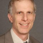 Deputy County Manager Mark Schwartz
