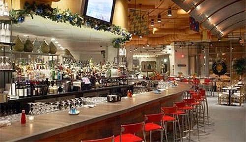 Sette Bello Closing To Be Replaced By American Tap Room