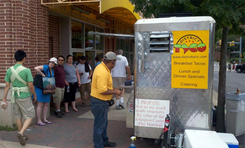 district-taco-cart-1.jpg