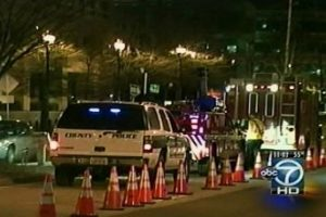 dui-checkpoint-abc7