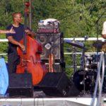 Dee Dee Bridgewater at Rosslyn Jazz Festival 2011 (photo by Runneralan2004)