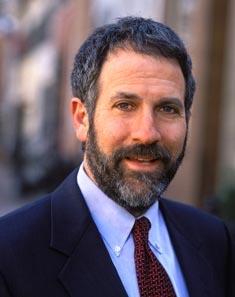 Peter Katz Net Worth
