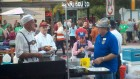 Shirlington Oktoberfest 2011