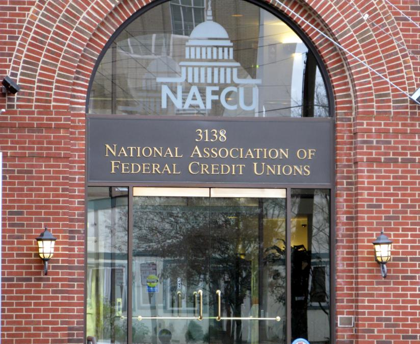 Navy Federal Auto Loan >> Local Credit Unions Benefiting from Bank Blunders | ARLnow.com