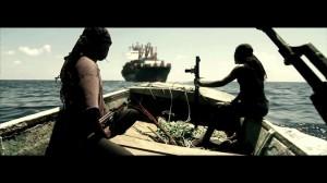 Fishing  Nets on Fishing Without Nets Filmstill5 825x464 300x168 Jpg