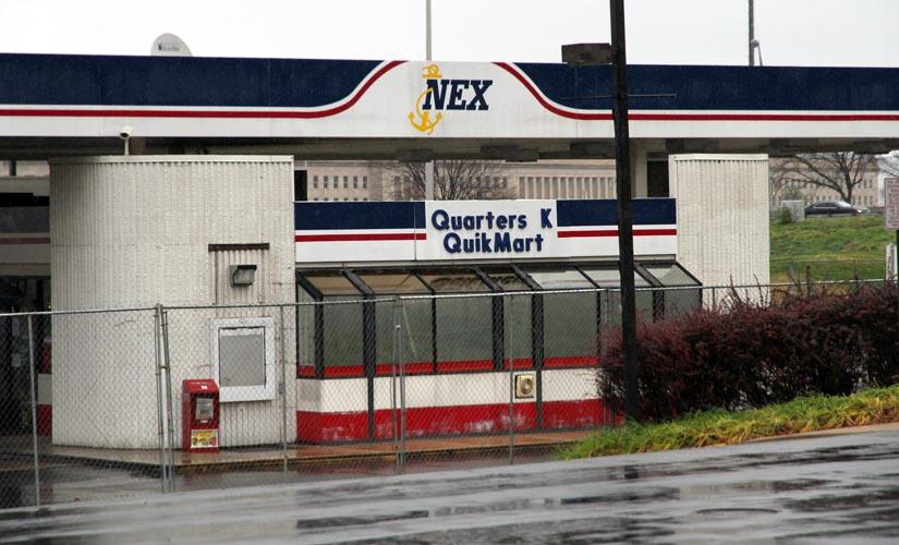 exxon free gas june 1