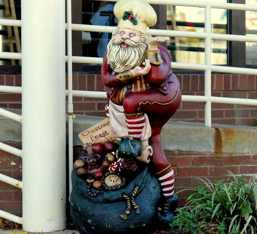Christmas Decorations Arlington Tx: Where Are The Best Holiday Decorations In Arlington
