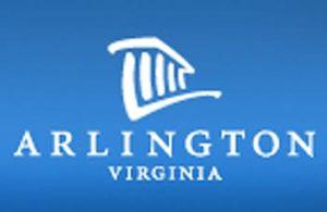 Arlington, Virginia logo