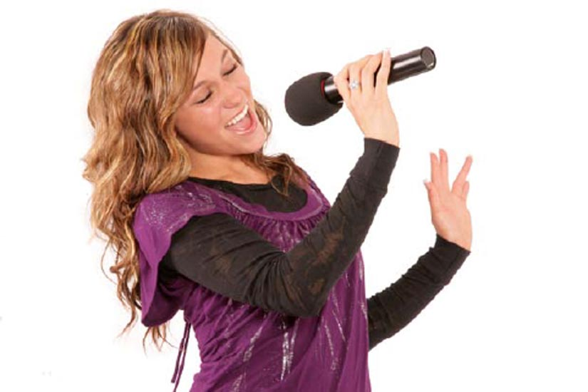 Arlington to Host Adult Singing Competition   ARLnow com