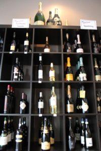 Wine (file photo)