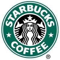 starbucks_logo1