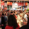 VIP opening party for Good Stuff Eatery in Crystal City