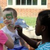 Neighborhood Day: Highland Park Overlee-Knolls Family Fun Day