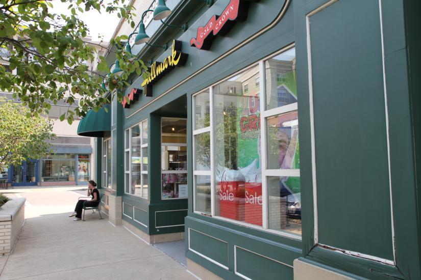 Petco Store Coming To Pentagon Row