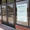 Exterior of Columbia Pike Family Dentistry