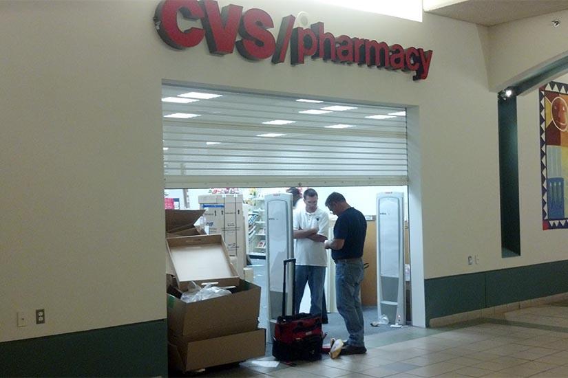 Cvs Pharmacy Coupons >> CVS Store Opening Soon in Pentagon Centre | ARLnow.com