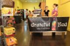 Grateful Red Wine and Gift Shop in Clarendon