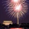 July 4, 2012 photos (by BrianMKA)