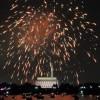 July 4, 2012 photos (by Christaki)