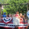 July 4, 2012 photos (by Vawhelans)