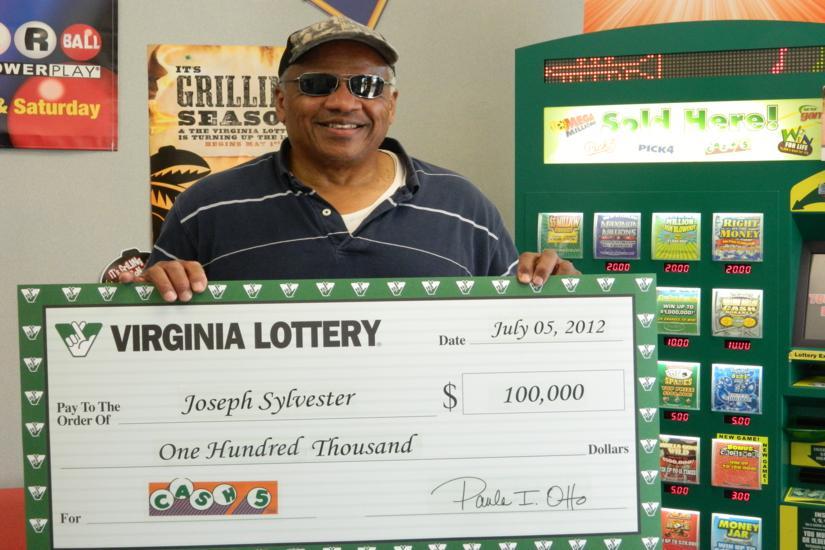 Va lottery poker web code / Slot car shop salt lake city