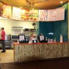 Tropical Smoothie Cafe in Virginia Square