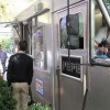 The 'Pepe' food truck makes its debut in Arlington