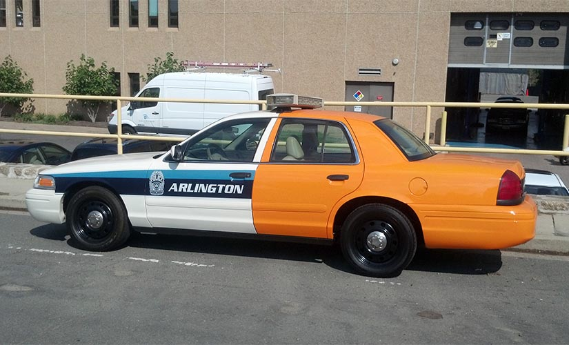 Acpd Red Top To Unveil Anti Drunk Driving Vehicle