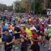 Marine Corps Marathon scenes (photo by Wolfkann)