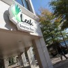 Leek American Bistro in Ballston