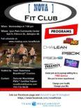 Fit_Club_Flyer