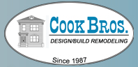 cook-bros-logo