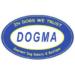 dogma-logo