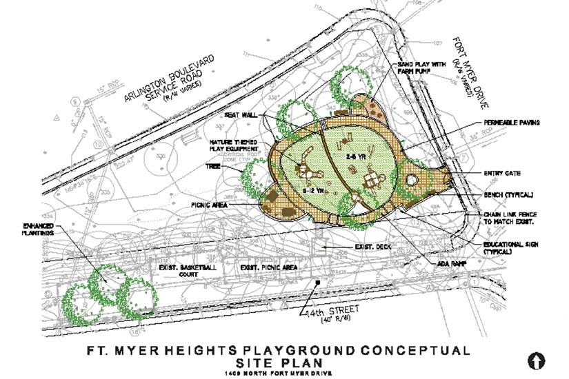 Board To Approve New Playground For Ft Myer Heights Park besides Coral Gables Florida Matheson Hammock Park further Leaguepark likewise Modern Farmhouse Plans Style And Storage likewise Editorial Stock Image Tank Kubinka Moscow Oblast Russia Jun International Military Technical Forum Army Military Patriotic Park Soviet Heavy Image60220359. on old park equipment