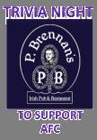 P.Brennans-AFC