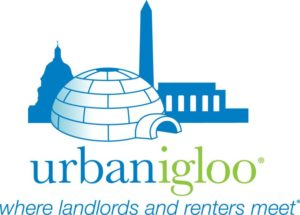 Urban Igloo logo