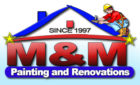 mm-painting-renovations