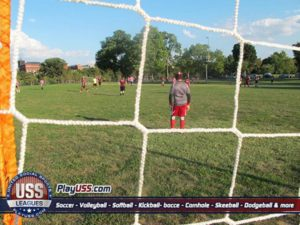soccer1_824x619