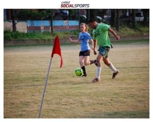soccer2_778x619