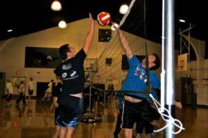 volleyball1_825x550