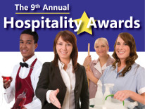 2013-Hospitality-Awards
