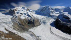 Gornergrat_Glacier_Panorama_825x470