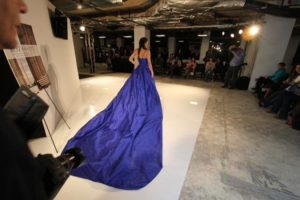 Crystal Couture 2013