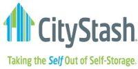 CityStash_pos_3col_tag_green_rgb