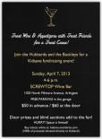 Kidsave_Fundraising_Event_Invite
