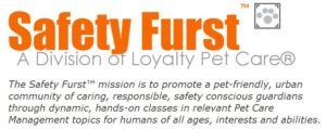 SafetyFUrstLogo