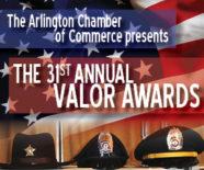 Valor-Awards-Spotlight