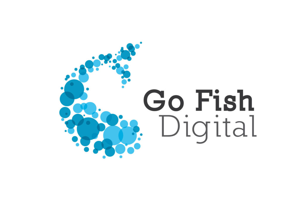 go_fish_digital_logo