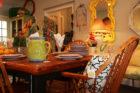 La Maison at 3510 Lee Hwy